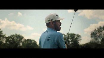 FootJoy Pro SL TV Spot, 'Never' Featuring Ian Poulter, Louis Oosthuizen - Thumbnail 9