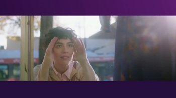 Allegra-D TV Spot, 'Say Yes' - Thumbnail 1