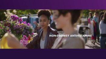 Allegra-D TV Spot, 'Say Yes' - Thumbnail 5
