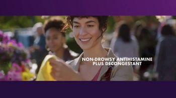 Allegra-D TV Spot, 'Say Yes' - Thumbnail 6