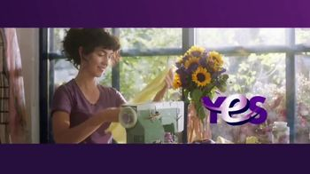 Allegra-D TV Spot, 'Say Yes' - Thumbnail 7