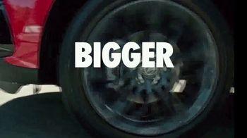 2020 Acura RDX TV Spot, 'Premium Features' [T2] - Thumbnail 6