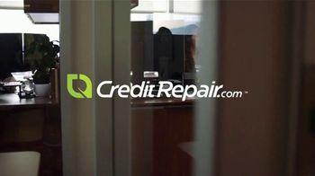 CreditRepair.com TV Spot, 'Enough Is Enough' - Thumbnail 1