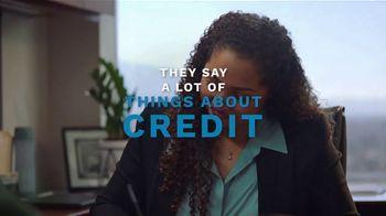 CreditRepair.com TV Spot, 'Enough Is Enough' - Thumbnail 9