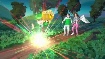 Lucky Charms TV Spot, 'Explosión de arcoiris' [Spanish] - Thumbnail 3