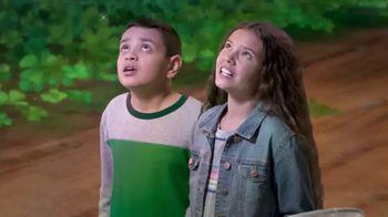 Lucky Charms TV Spot, 'Explosión de arcoiris' [Spanish] - Thumbnail 5