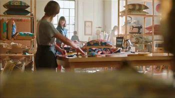 HomeGoods TV Spot, 'Something Incredible' - Thumbnail 5