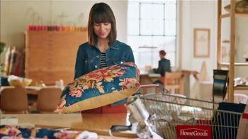 HomeGoods TV Spot, 'Something Incredible' - Thumbnail 6