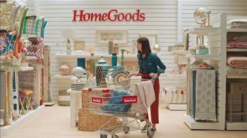 HomeGoods TV Spot, 'Something Incredible' - Thumbnail 8