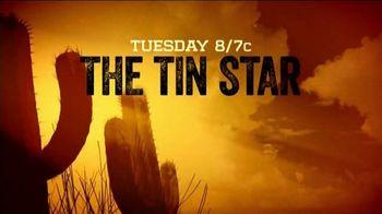 The Tin Star - Thumbnail 10