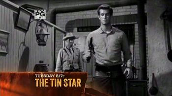 The Tin Star - Thumbnail 3