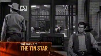 The Tin Star - Thumbnail 4