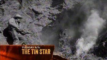 The Tin Star - Thumbnail 5