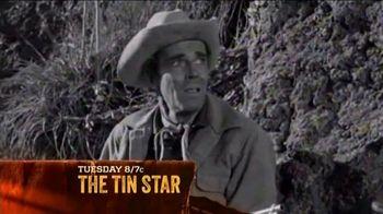 The Tin Star - Thumbnail 6