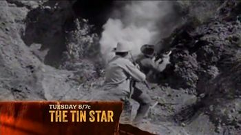 The Tin Star - Thumbnail 7