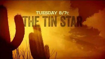 The Tin Star - Thumbnail 9