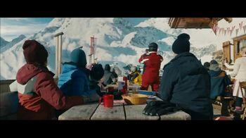 Downhill - Alternate Trailer 11