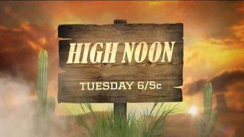 High Noon - Thumbnail 10