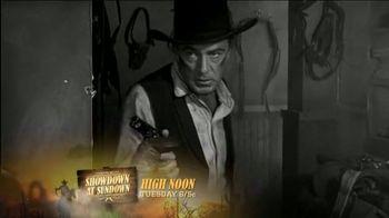High Noon - Thumbnail 4