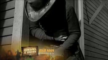 High Noon - Thumbnail 6
