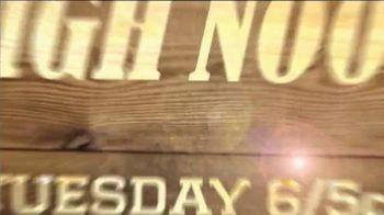 High Noon - Thumbnail 8