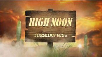High Noon - Thumbnail 9