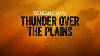 Thunder Over the Plains - Thumbnail 10