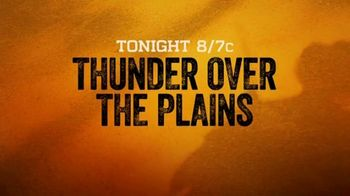 Thunder Over the Plains - Thumbnail 8