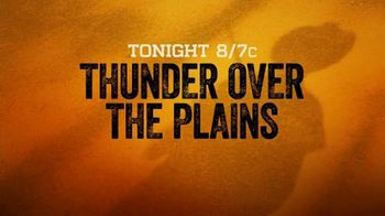 Thunder Over the Plains - Thumbnail 9