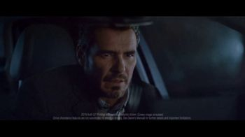 Audi TV Spot, 'Sneaking Up' [T2] - 12 commercial airings