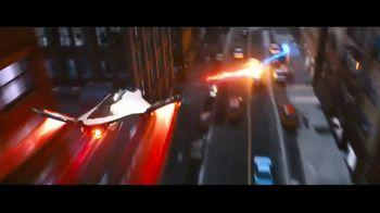 Sonic the Hedgehog - Alternate Trailer 27