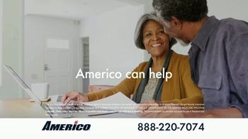 Americo Medigap Insurance TV Spot, 'New to Medicare'