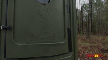 Maverick Blinds TV Spot, 'Forest' Song by Tomer Katz - Thumbnail 2