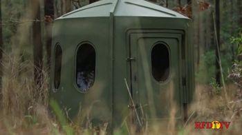 Maverick Blinds TV Spot, 'Forest' Song by Tomer Katz - Thumbnail 4