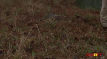 Maverick Blinds TV Spot, 'Forest' Song by Tomer Katz - Thumbnail 5