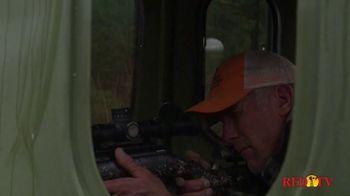 Maverick Blinds TV Spot, 'Forest' Song by Tomer Katz - Thumbnail 7