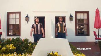 trivago TV Spot, 'La misma experiencia y el precio diferente' [Spanish]