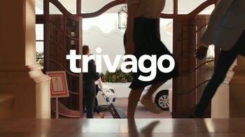 trivago TV Spot, 'La misma experiencia y el precio diferente' [Spanish] - Thumbnail 1