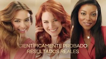 Suave Professionals TV Spot, 'El mejor día para tu cabello' [Spanish] - Thumbnail 7