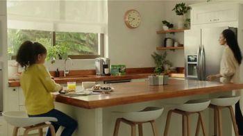Green Mountain Coffee Nantucket Blend TV Spot, 'Mario' - Thumbnail 1