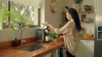 Green Mountain Coffee Nantucket Blend TV Spot, 'Mario' - Thumbnail 2