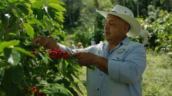 Green Mountain Coffee Nantucket Blend TV Spot, 'Mario' - Thumbnail 5