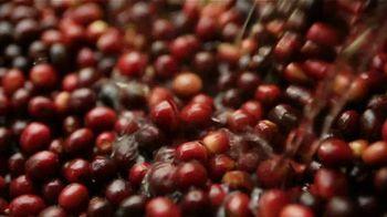Green Mountain Coffee Nantucket Blend TV Spot, 'Mario' - Thumbnail 6