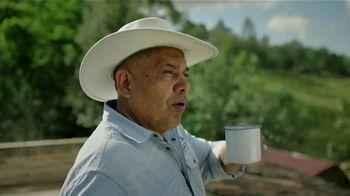 Green Mountain Coffee Nantucket Blend TV Spot, 'Mario' - Thumbnail 7