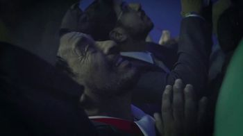 Mohammed bin Rashid Space Centre TV Spot, 'Watched the Skies' - Thumbnail 3