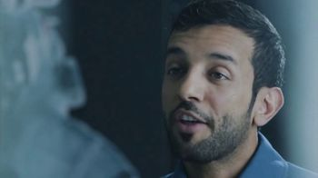 Mohammed bin Rashid Space Centre TV Spot, 'Watched the Skies' - Thumbnail 8