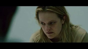 The Invisible Man - Alternate Trailer 13