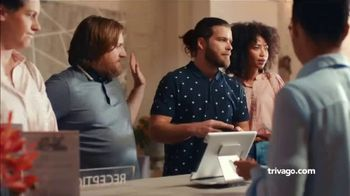 trivago TV Spot, 'Same Experience, Different Price' - Thumbnail 9