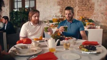 trivago TV Spot, 'Same Experience, Different Price' - Thumbnail 4