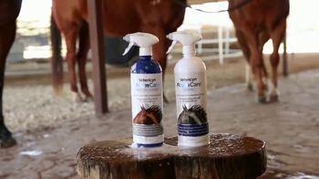 Vetericyn Animal Wellness Foam Care Shampoo TV Spot, 'Nothing Like It' - Thumbnail 6